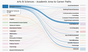 career-paths2