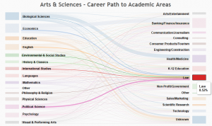 career-paths3